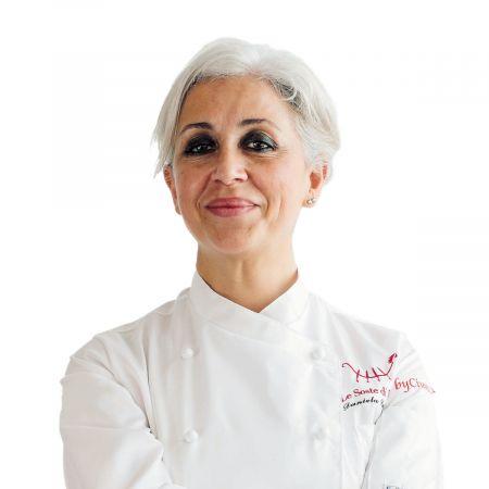 Daniela Cappelli