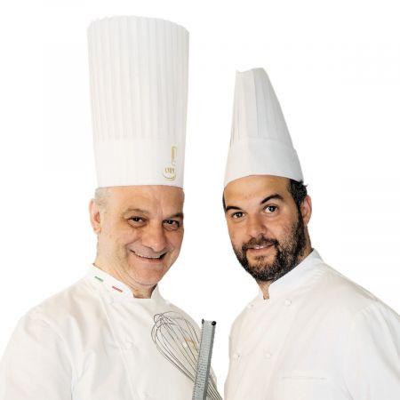 Giovanni & Salvatore Cappello
